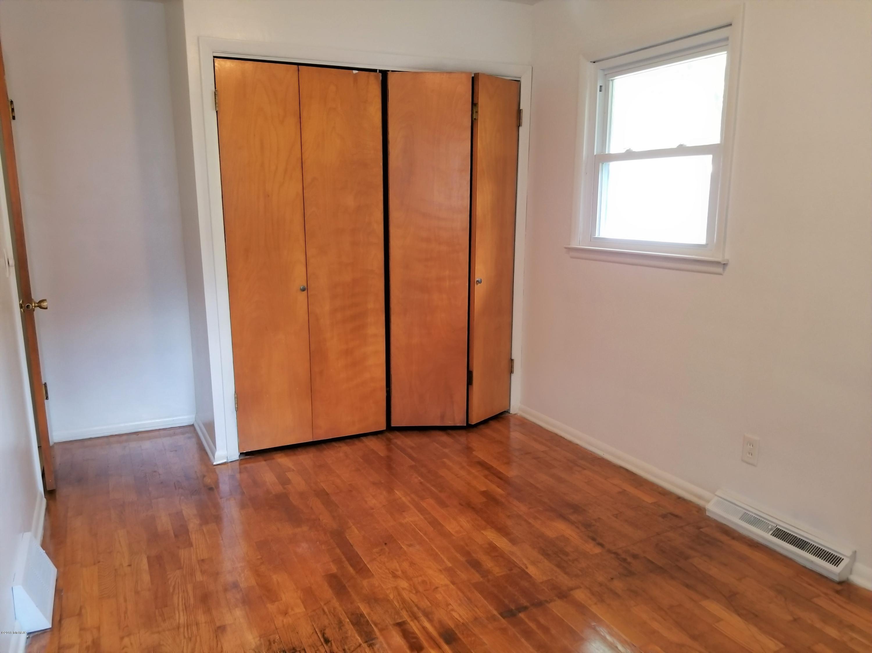 hardwood floor installation kalamazoo of 2508 cumberland street kalamazoo mi 49006 mls 18050624 regarding 2508 cumberland street kalamazoo mi 49006