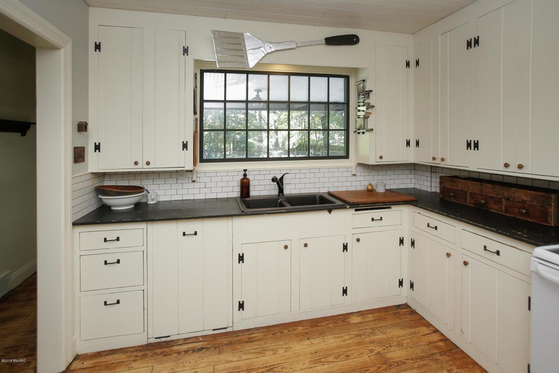 hardwood floor installation kalamazoo of 618 grand pre avenue kalamazoo mi 49006 sold listing mls in 618 grand pre avenue kalamazoo mi 49006