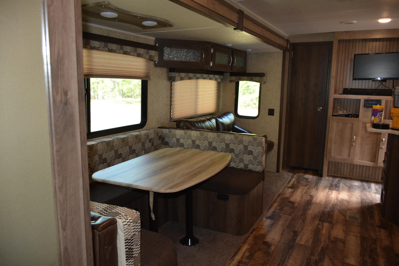 hardwood floor installation knoxville of top 25 aberdeen nc rv rentals and motorhome rentals outdoorsy for nekkffi8xxxdyqwjjzbs