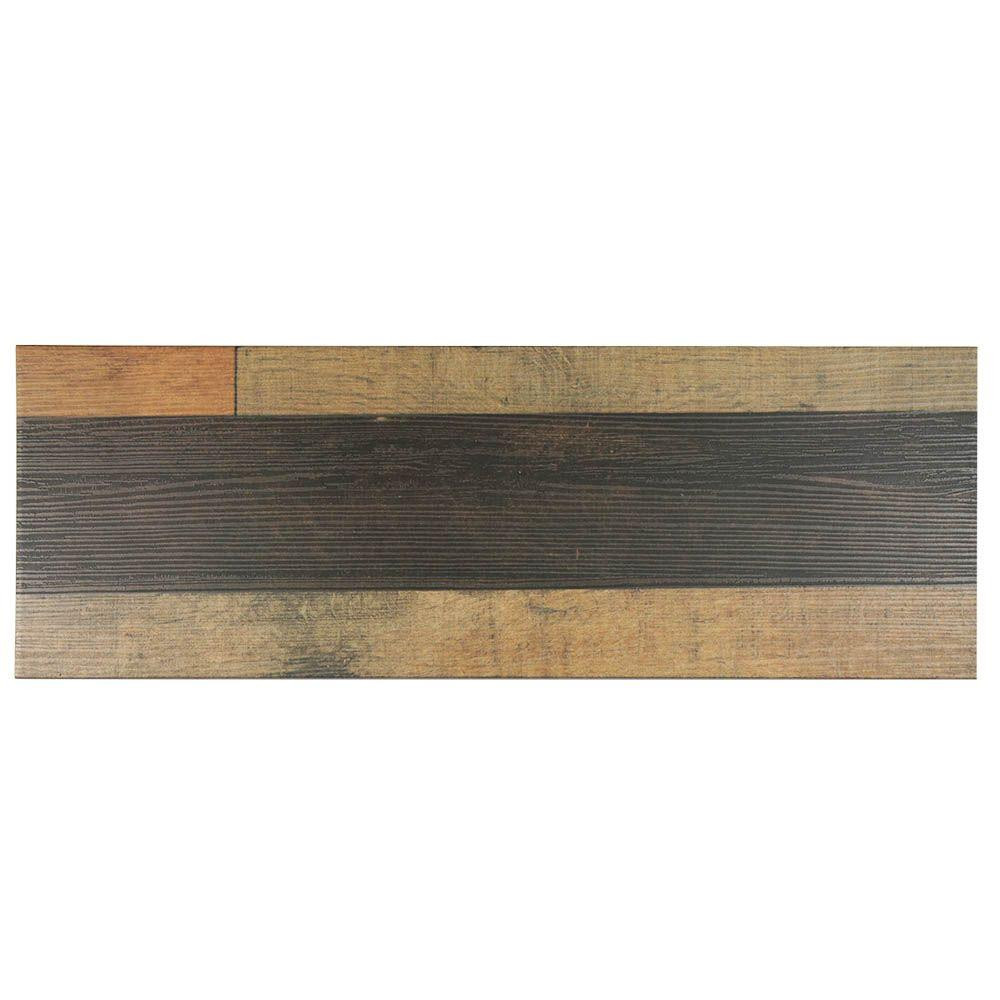 hardwood floor installation labor cost per square foot of merola tile madera mix 7 7 8 in x 23 5 8 in ceramic floor and wall throughout merola tile madera mix 7 7 8 in x 23 5