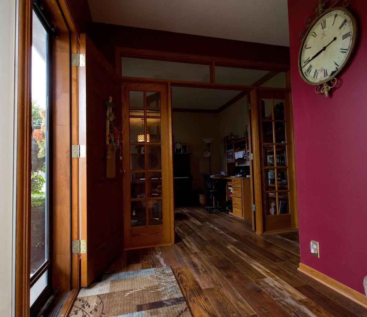 13 Famous Hardwood Floor Installation Labor Cost Per Square