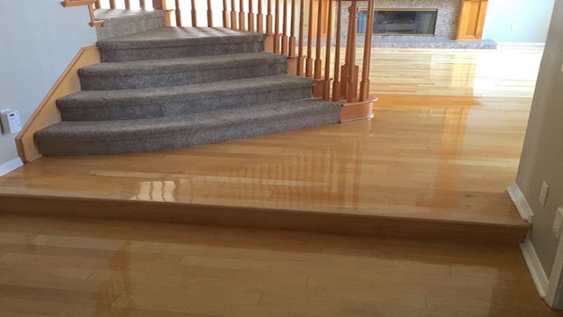 Hardwood Floor Installation Los Angeles Of Hardwood Floor Refinishing Richmond Va Kentwood Acacia Natural In Hardwood Floor Refinishing Richmond Va Hardwood Floor Refinishing Los Angeles Elegant Repairs Refinishing