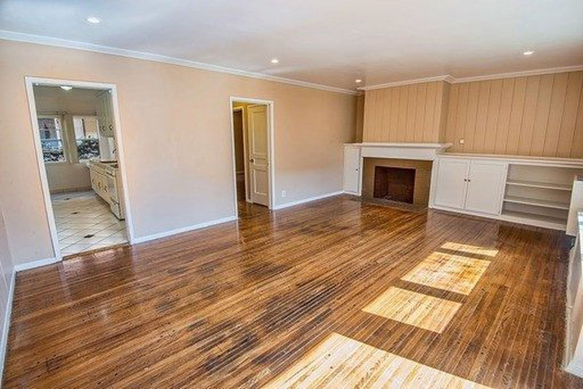 hardwood floor installation los angeles of what 1350 a month rents you in los angeles right now curbed la in welcome to curbed comparisons where we explore what you can rent or buy for a certain dollar amount in various la hoods is one mans studio another mans