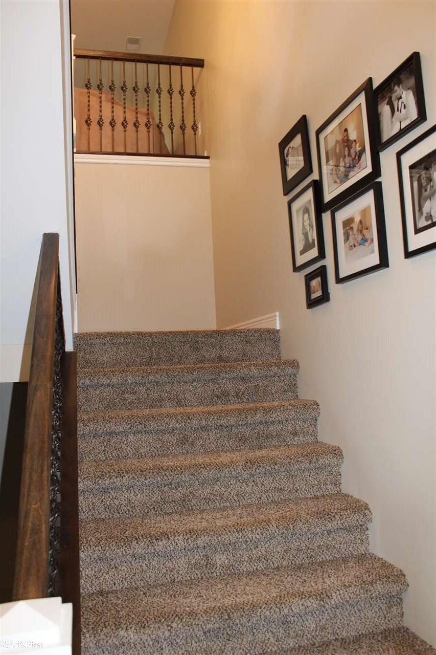 hardwood floor installation michigan of 8241 morningside bruce mi 48065 mirealsource com in beds