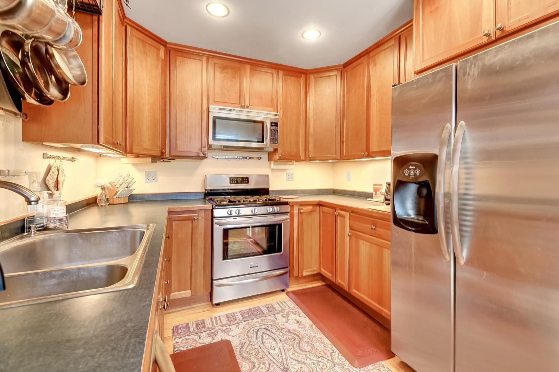 Hardwood Floor Installation Minneapolis Of 4516 Colfax Ave S Minneapolis Mn 55419 for Rent Trulia with Regard to 4516 Colfax Ave S