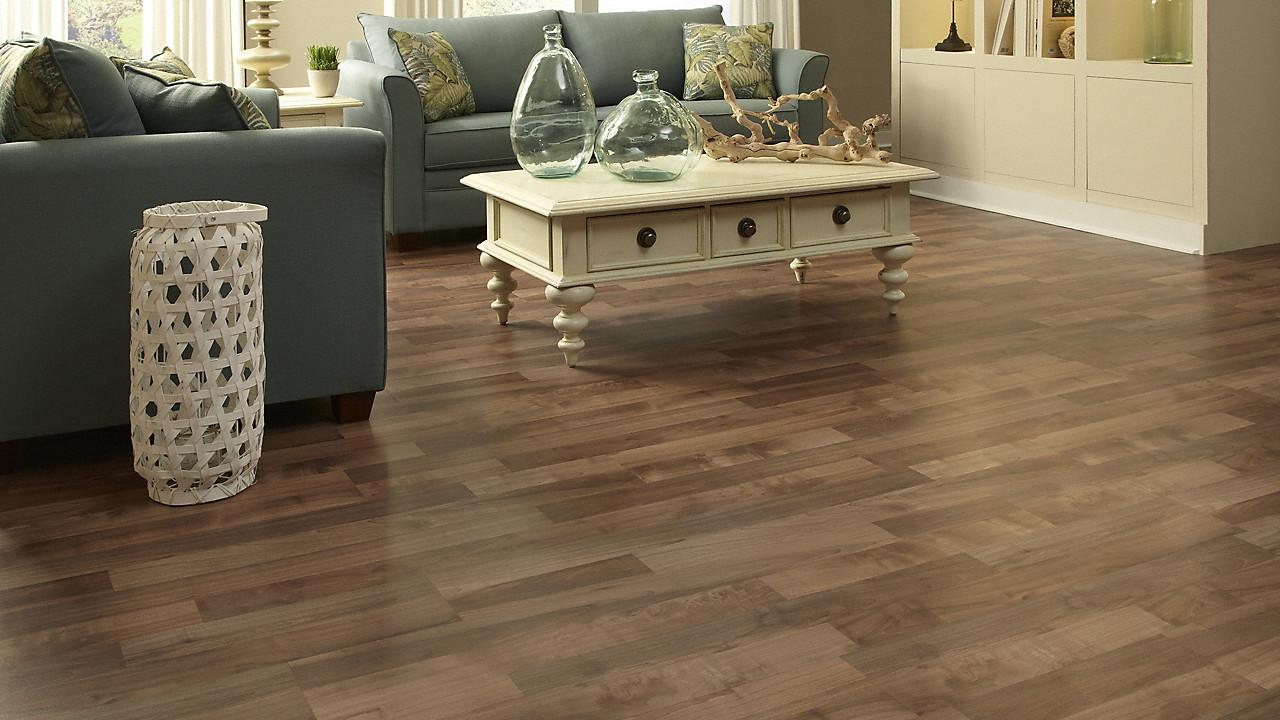 hardwood floor installation minneapolis of 8mm pad mount joy smokey maple laminate dream home lumber for dream home 8mmpad mount joy smokey maple laminate