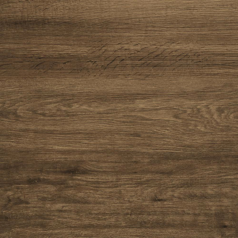 hardwood floor installation monmouth county nj of 27 beautiful installing click bamboo flooring wlcu within installing