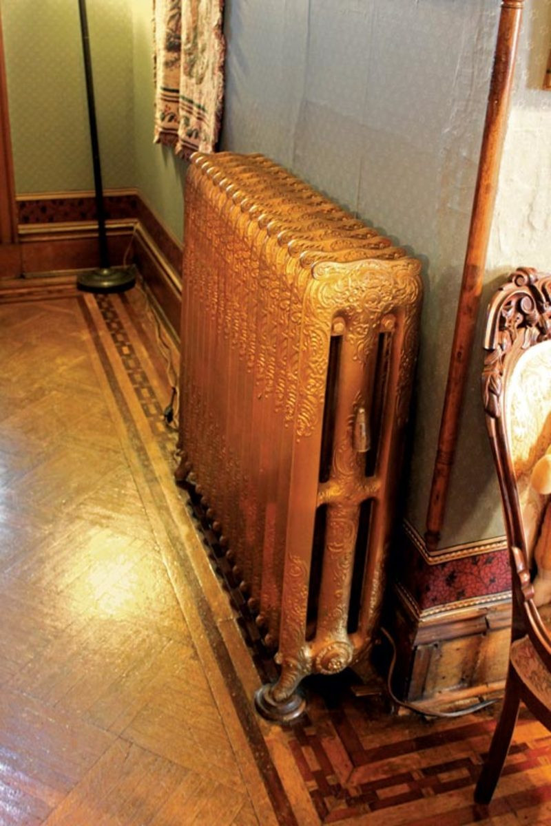 hardwood floor installation nails of the history of wood flooring restoration design for the vintage for parquet borders were popular for achieving a high end look similar treatments are available