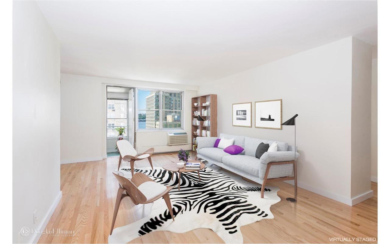 hardwood floor installation new york city of 303 w 66th st 10je new york ny 10023 trulia within 303 w 66th st 10je