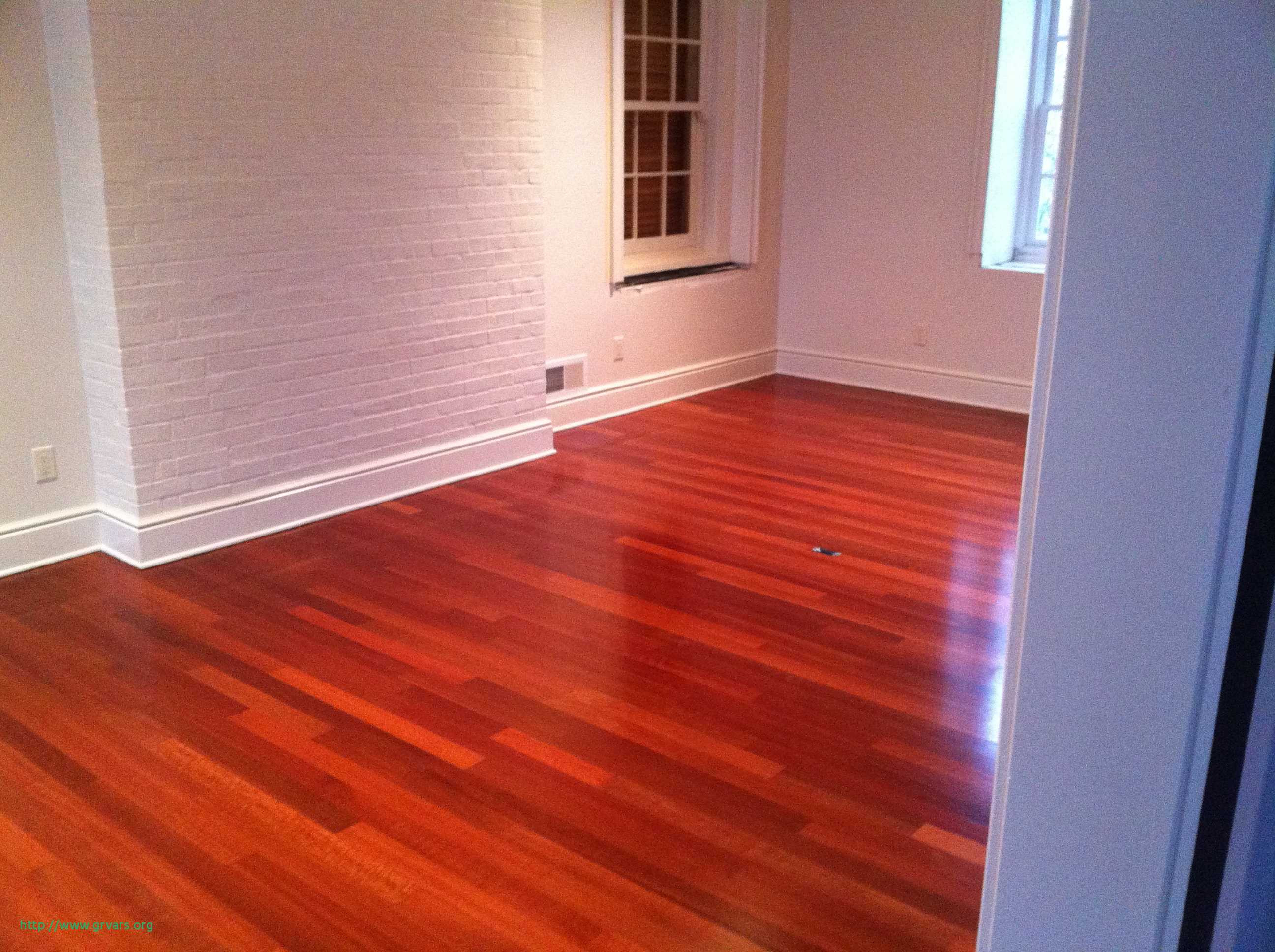 hardwood floor installation nh of 20 luxe how are hardwood floors installed ideas blog pertaining to exotic red wood floor installation menomonee falls wi