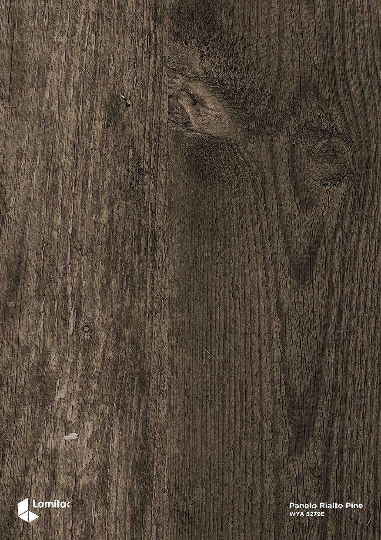 hardwood floor installation patterns of lamitak catalogue materials pinterest catalog wood and wood inside lamitak catalogue