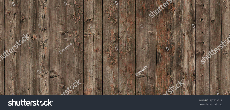 hardwood floor installation patterns of seamless pattern od old rustic wood stock photo edit now 667523722 with seamless pattern od old rustic wood background vintage floor panels background