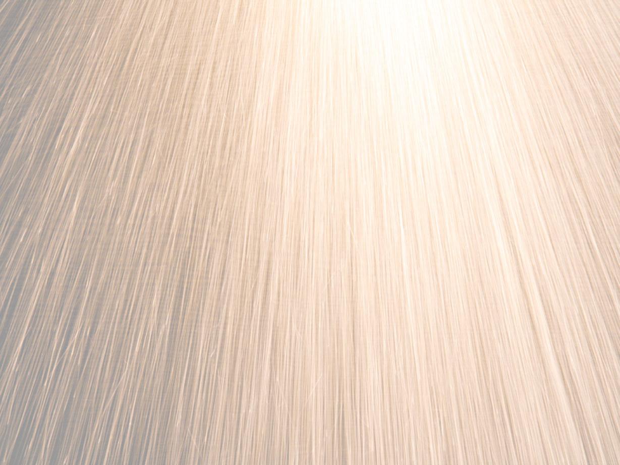 hardwood floor installation phoenix of weldon solutions cnc grinders inside img 0087 2