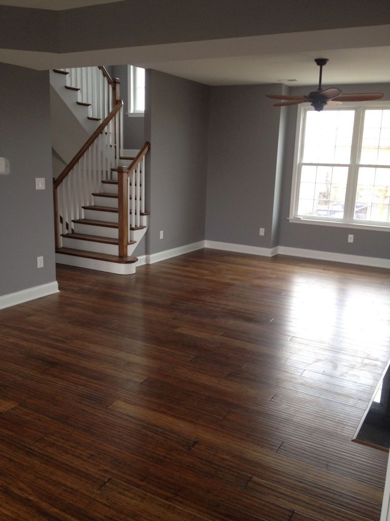 hardwood floor installation pittsburgh of hardwood flooring pittsburgh pittsburgh hardwood floor refinishing in hardwood flooring pittsburgh pittsburgh hardwood floor refinishing podemosleganes dahuacctvth com hardwood flooring pittsburgh dahuacctvth com