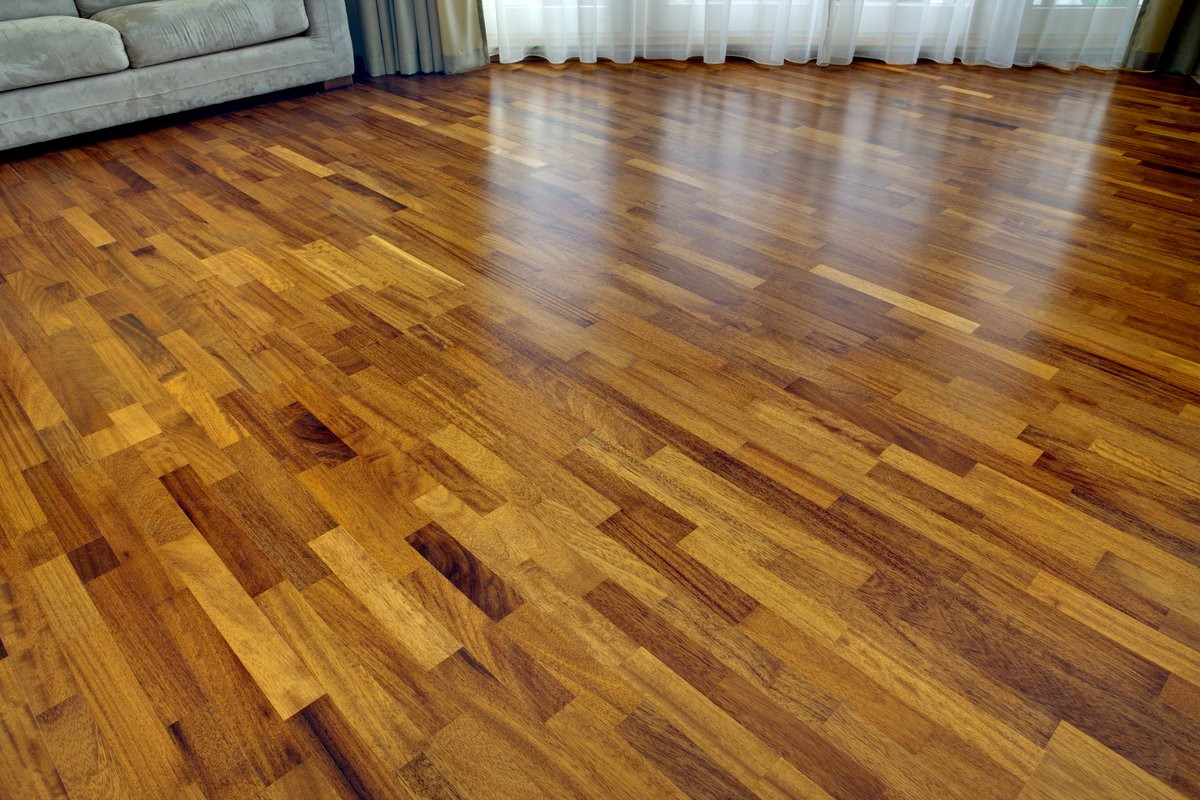Hardwood Floor Installation Pittsburgh Of Radiant Heated Hardwood Flooring the New Bling In Home Remodeling within Hardwood Flooring 3cf340