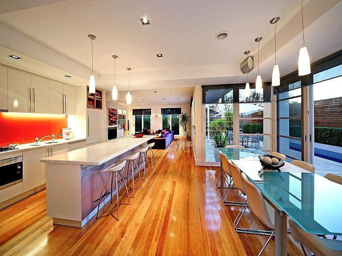 hardwood floor installation price estimate of 2018 how much does hardwood timber flooring cost hipages com au in 78001