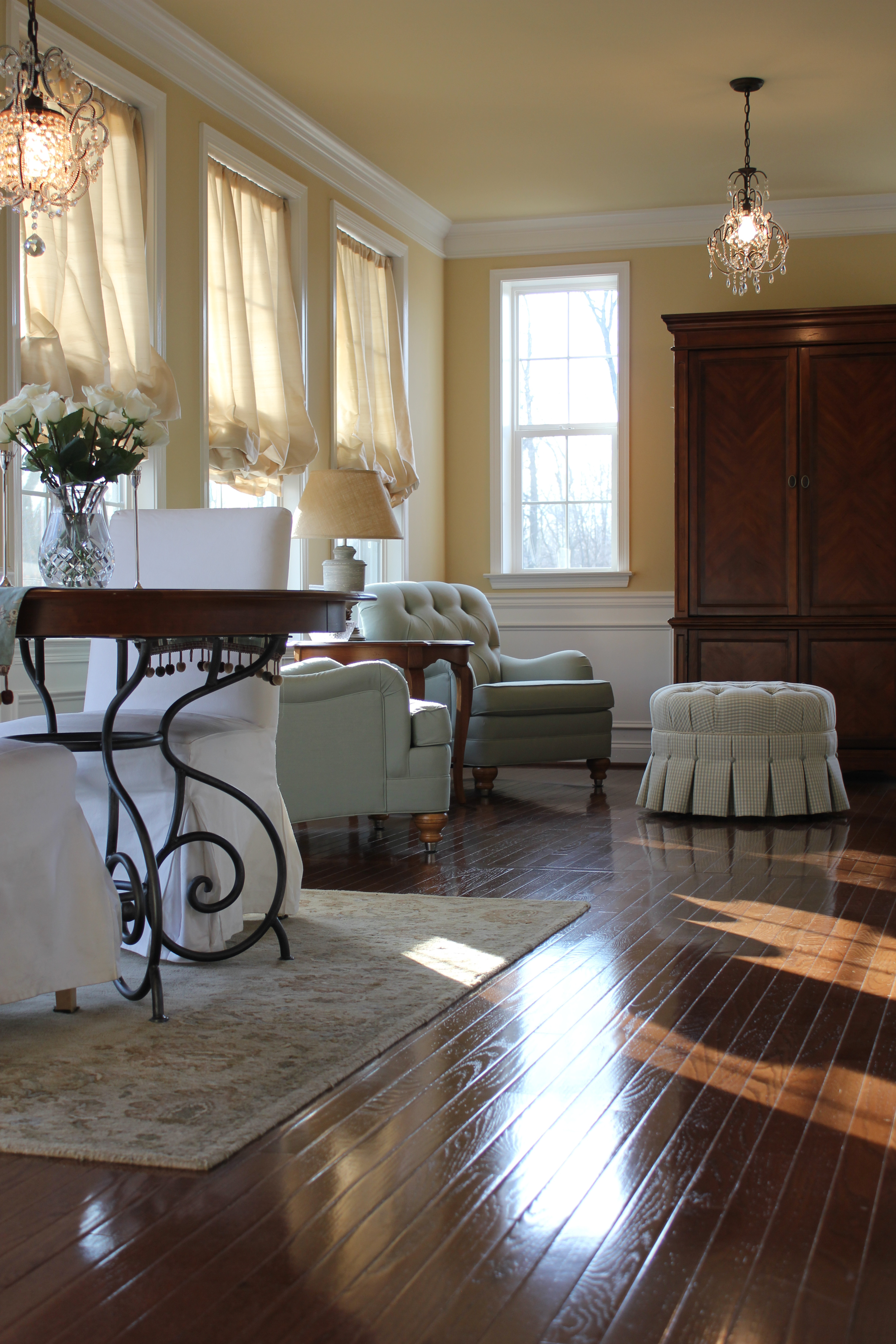 hardwood floor installation price estimate of seagrass wall to wall silbury hill throughout i