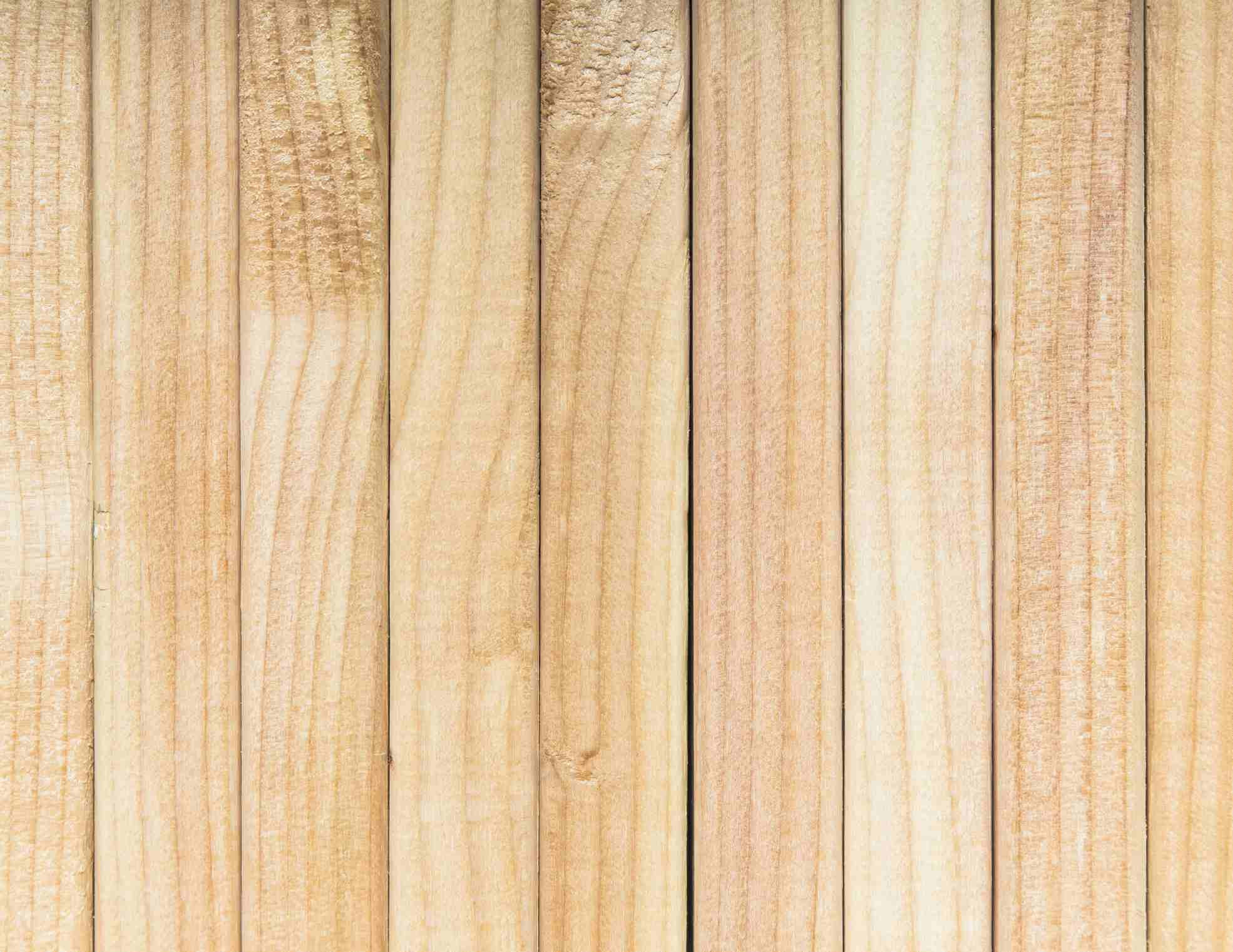 hardwood floor installation price estimate of standing timber prices for loggers throughout gettyimages 159395853 57824f815f9b5831b575e3ea