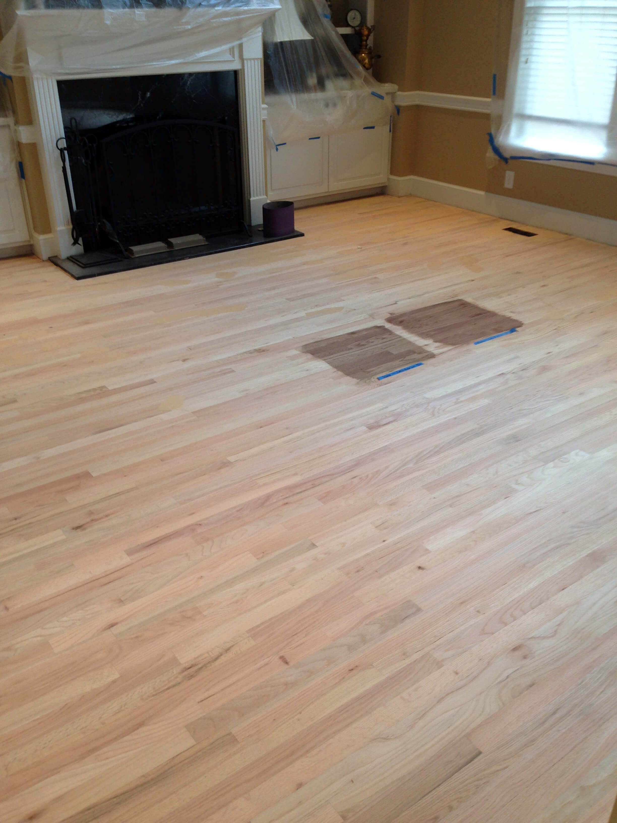 Hardwood Floor Installation Raleigh Nc Of Floor Refinishing Company Hardwood Floors Service by Cris Floor Intended for Floor Refinishing Company Refinish Hardwood Floors Peach Design Inc
