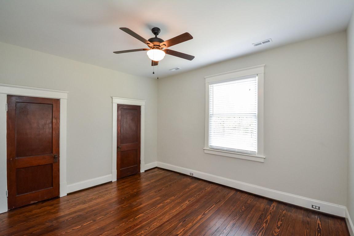 hardwood floor installation richmond va of houselens properties houselens com 48342 2601 barton ave in keyboard arrow left