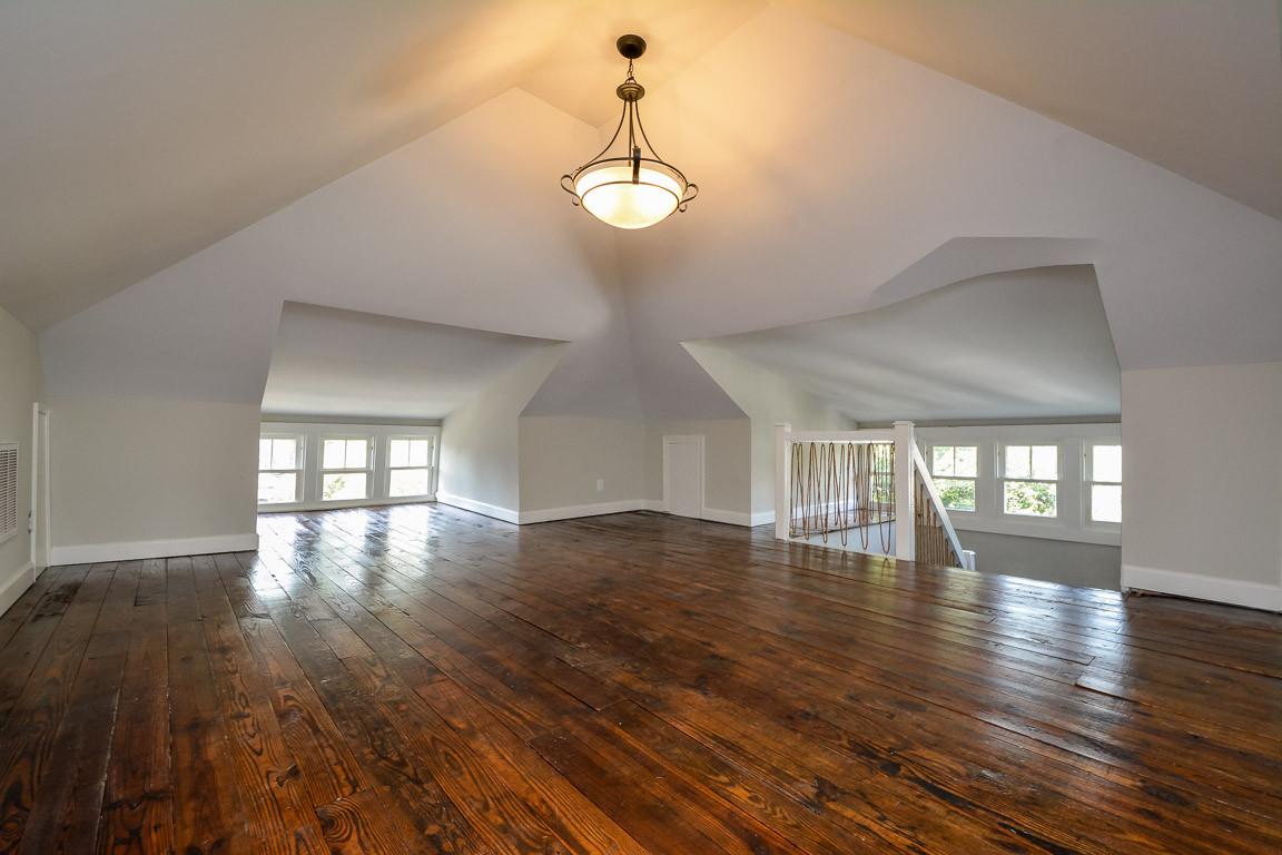 hardwood floor installation richmond va of houselens properties houselens com melissasavenko 48342 2601 pertaining to keyboard arrow left