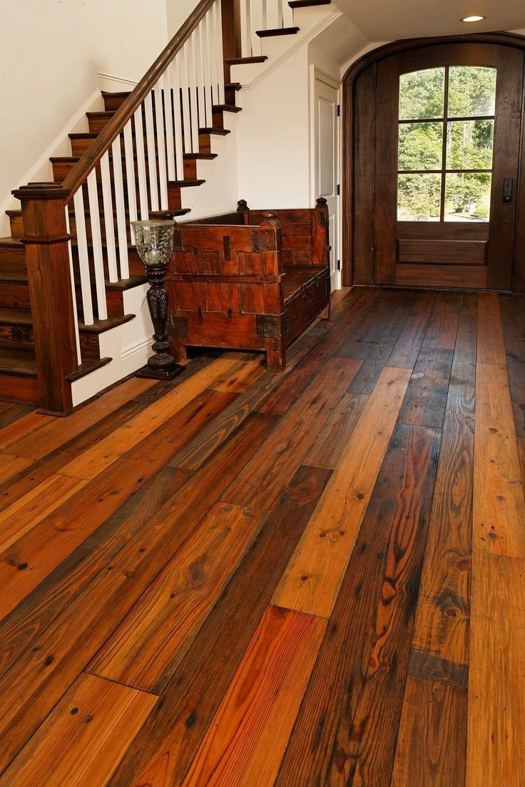 hardwood floor installation roanoke va of 252 best dark hardwood floor images on pinterest dark hardwood pertaining to dark hardwood floors are a favorite but what are the pros and cons before you