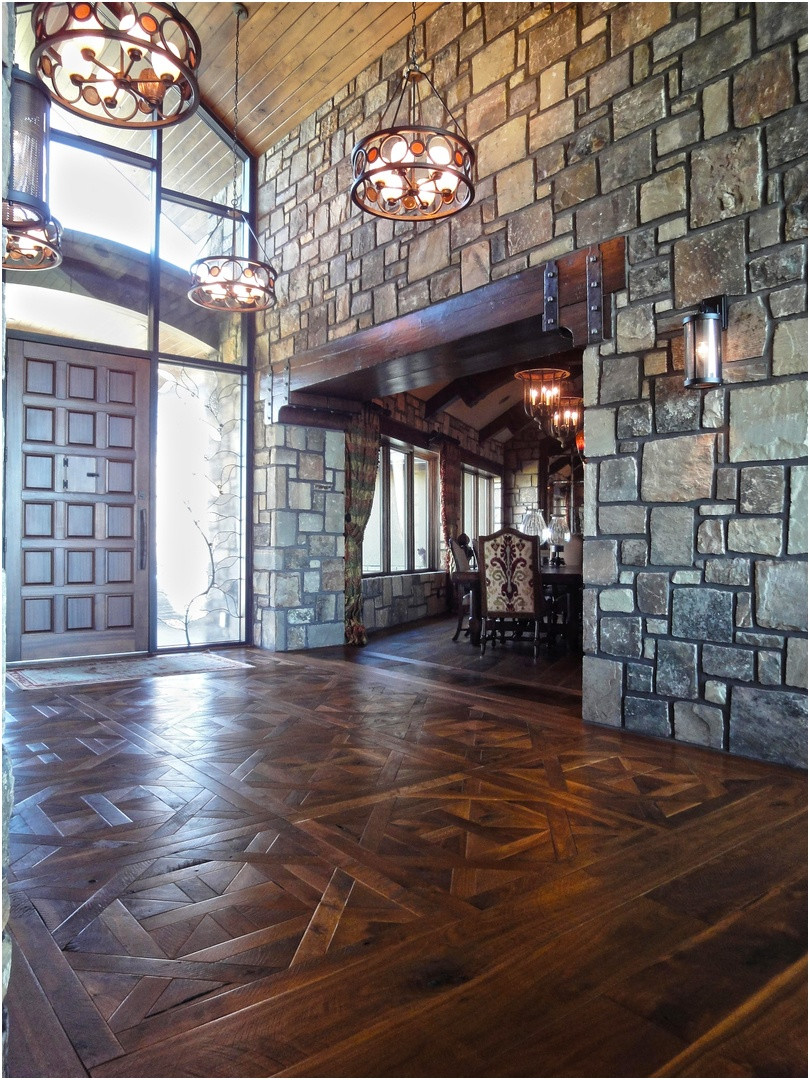 Hardwood Floor Installation Roanoke Va Of How Much is Hardwood Flooring Elegant Aged Oak Flooring From with How Much is Hardwood Flooring Inspirational Awards National Wood Flooring association Wood Floor Of the Year