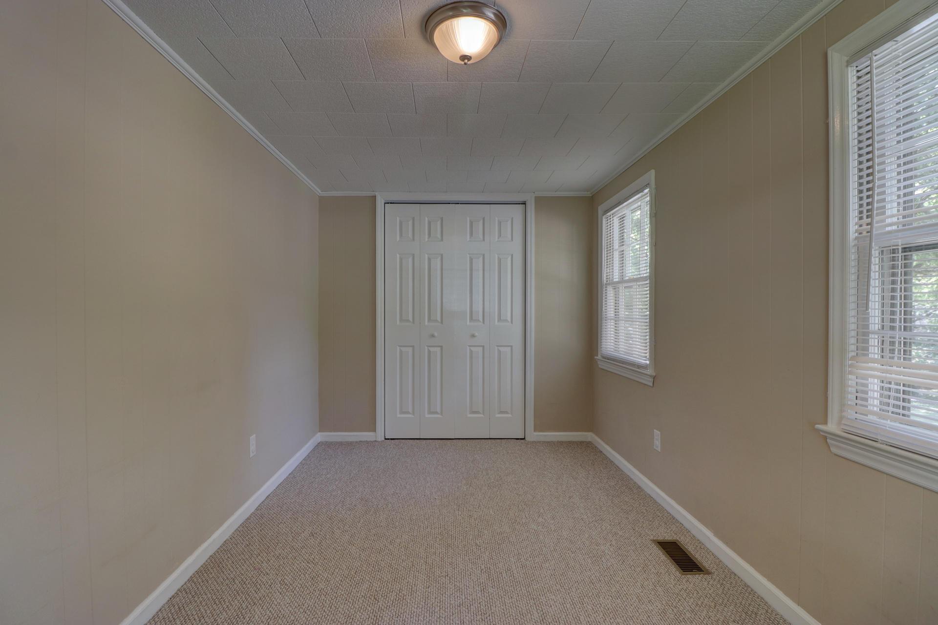 hardwood floor installation roanoke va of listing 826 windsor ave sw roanoke va mls 852075 marie intended for property photo property photo property photo property photo