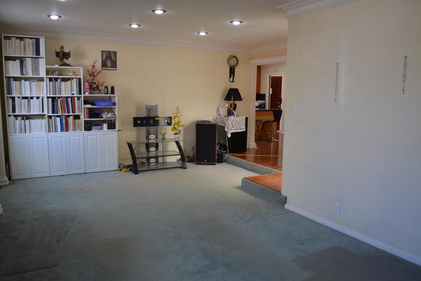 hardwood floor installation san jose ca of 2926 castleton drive san jose ca 95148 with 13