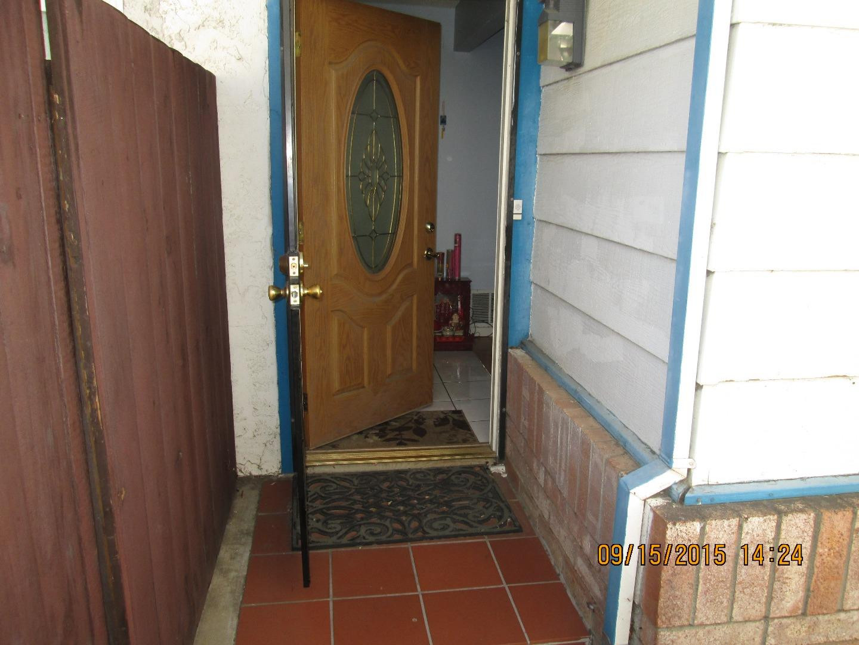 Hardwood Floor Installation San Jose Of 1194 Spiro Drive San Jose Ca 95116 499000 Www sophietsang Com with 1194 Spiro Drive San Jose Ca 95116 499000 Www sophietsang Com Mls81534169