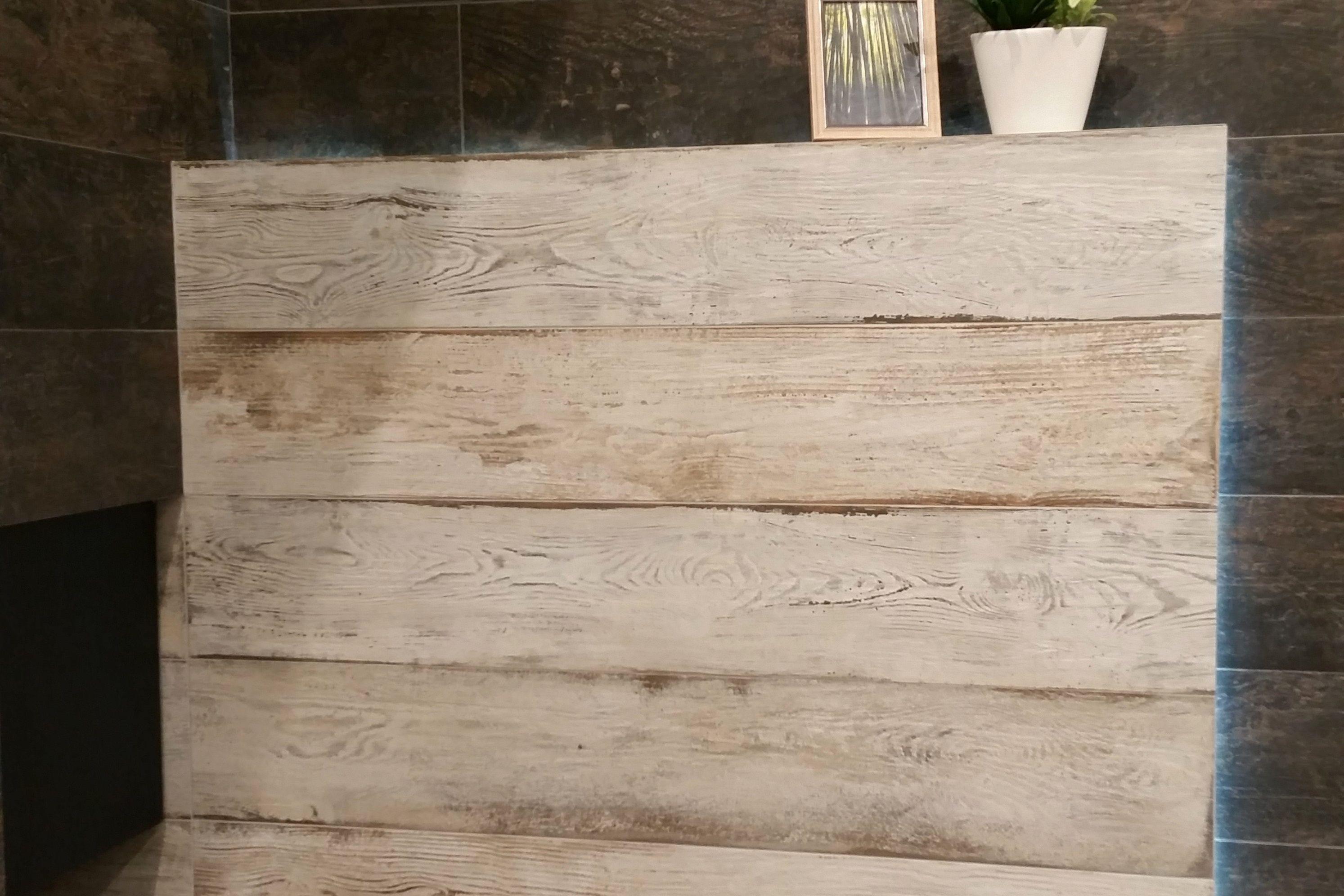 hardwood floor installation seattle of wood floor outlet reclaimed oak floor garenne flooring pinterest in wood floor outlet feinsteinzeug fliesen scha¶n feinsteinzeug terrasse 0d archives new