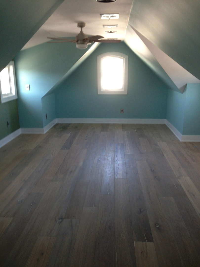 hardwood floor installation south jersey of j r hardwood floors l l c home intended for 0b4303803455e5b77b31d76d4543bad6