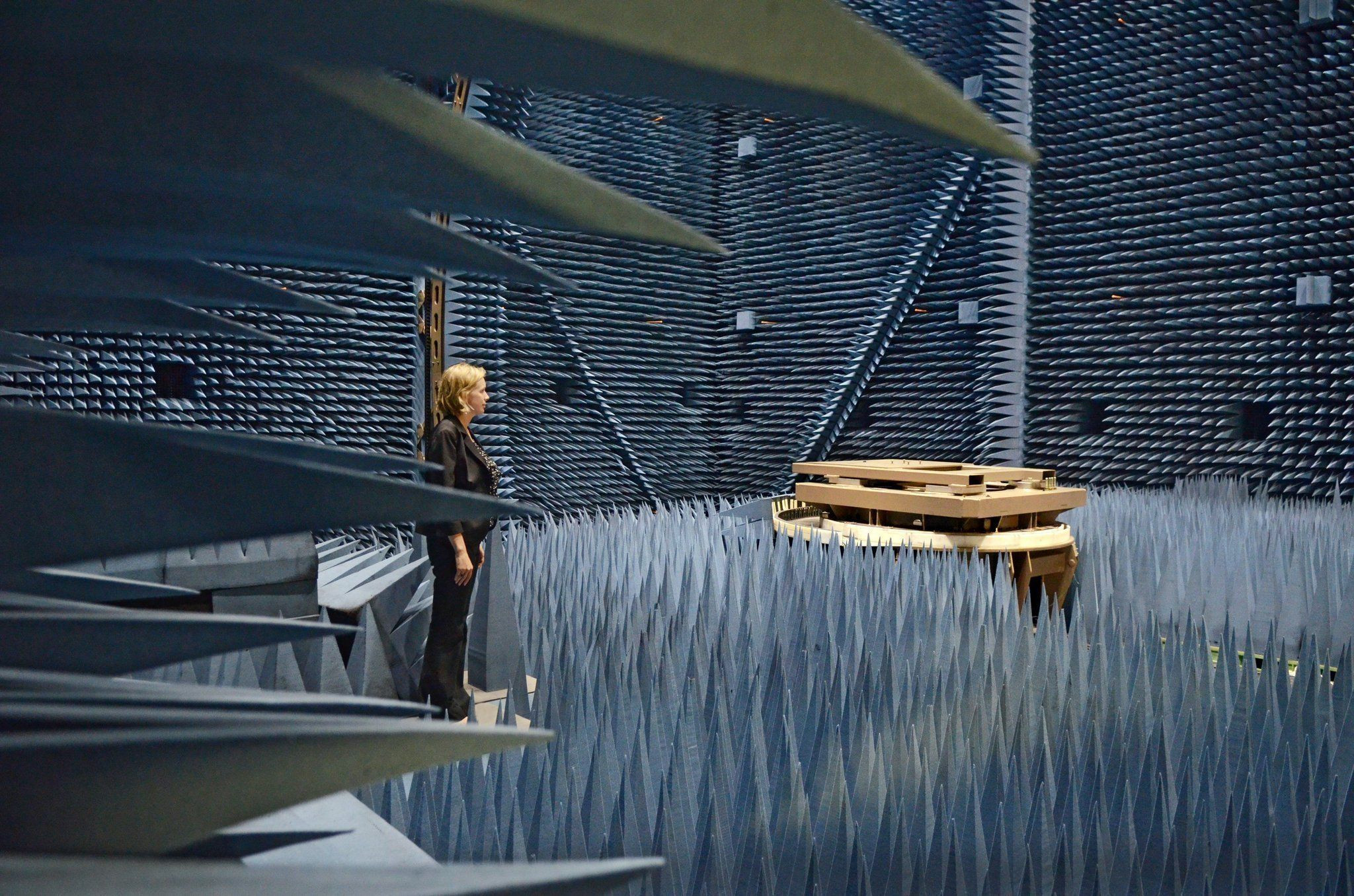 hardwood floor installation syracuse ny of lockheed martin abandons secret plan to shut suburban syracuse plant throughout lockheed martin anechoic chamber syracuse new york