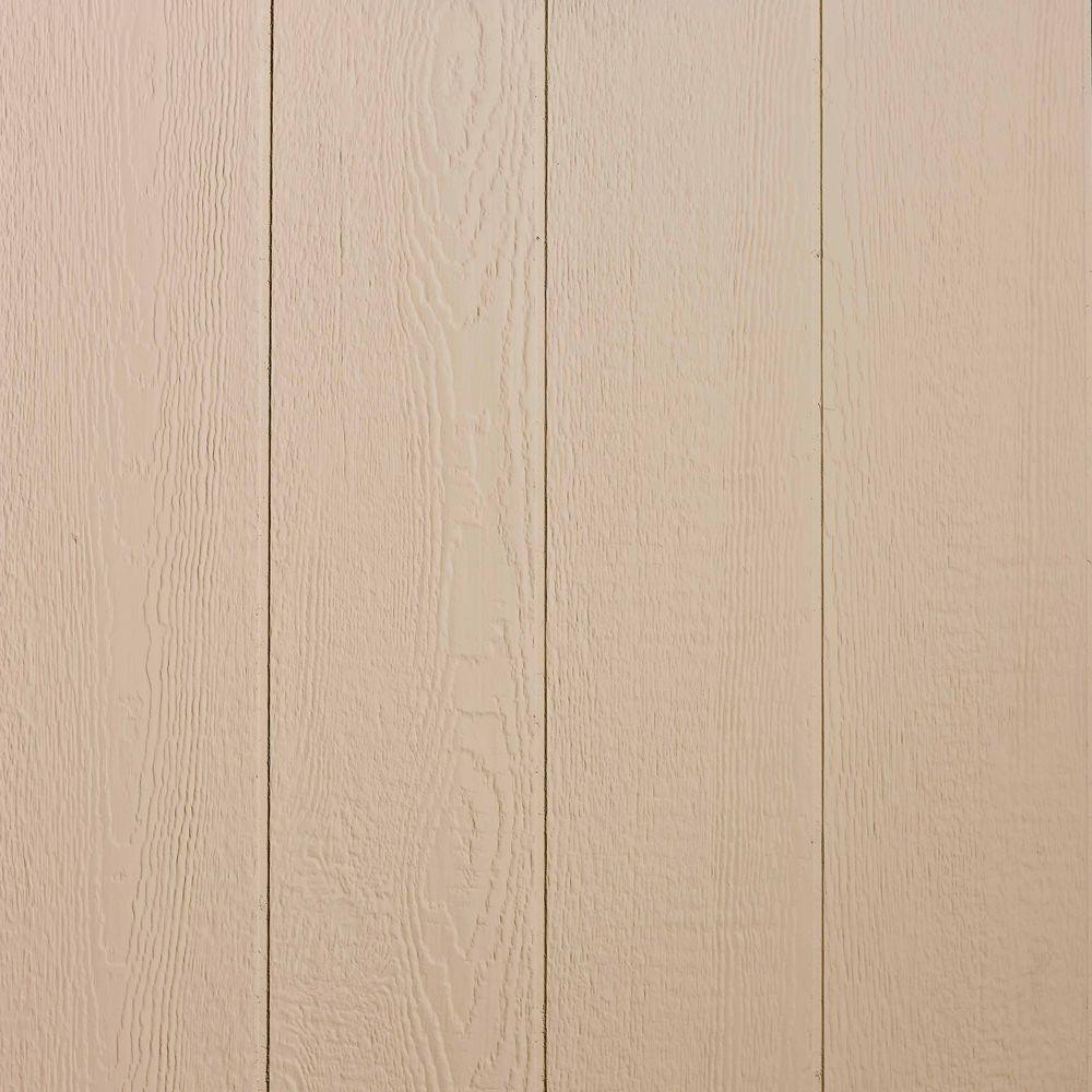 hardwood floor installation tampa of lp smartside smartside 48 in x 96 in strand panel siding 27874 intended for lp smartside smartside 48 in x 96 in strand panel siding