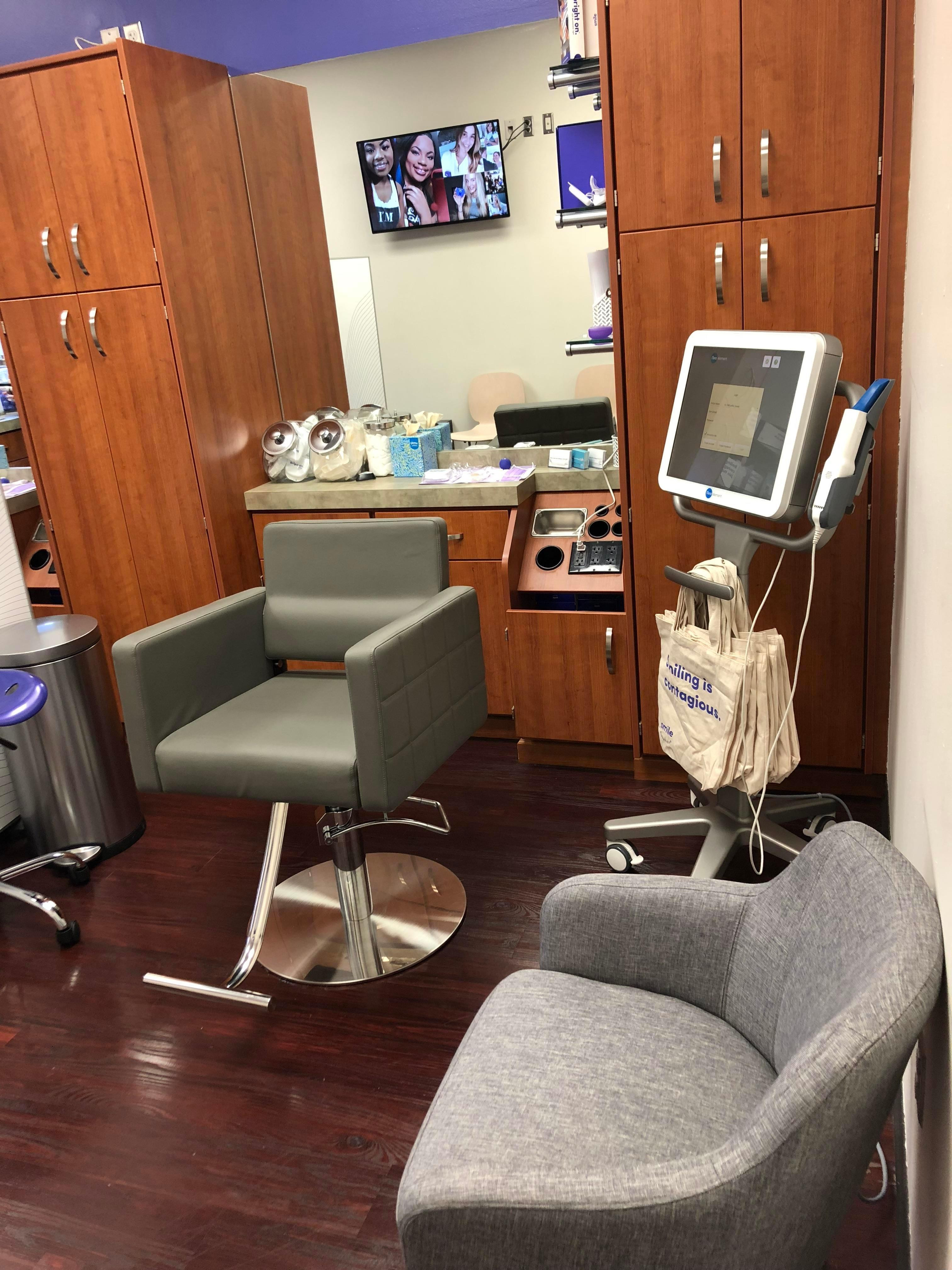 hardwood floor installation tampa of smile direct club 15241 n dale mabry hwy tampa fl medical supplies intended for smile direct club 15241 n dale mabry hwy tampa fl medical supplies mapquest