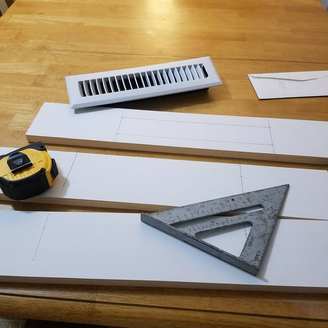 Hardwood Floor Installation tools Of We Cover More Than Just Flooring Problems are Only Temporary Ready Throughout We Cover More Than Just Flooring Problems are Only Temporary Ready for Paint Bostitchtools
