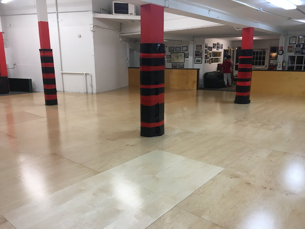 Hardwood Floor Installation Training Of Shingo Kohara On Twitter Anyone Want to Rent Space In A Clean 1400 Pertaining to Wooden Floor Mats Gym Equipment Can Be Used for Yoga Martial Arts Bjj Tricking Personal Training Dance Mommy and Me Art Zumba Etc