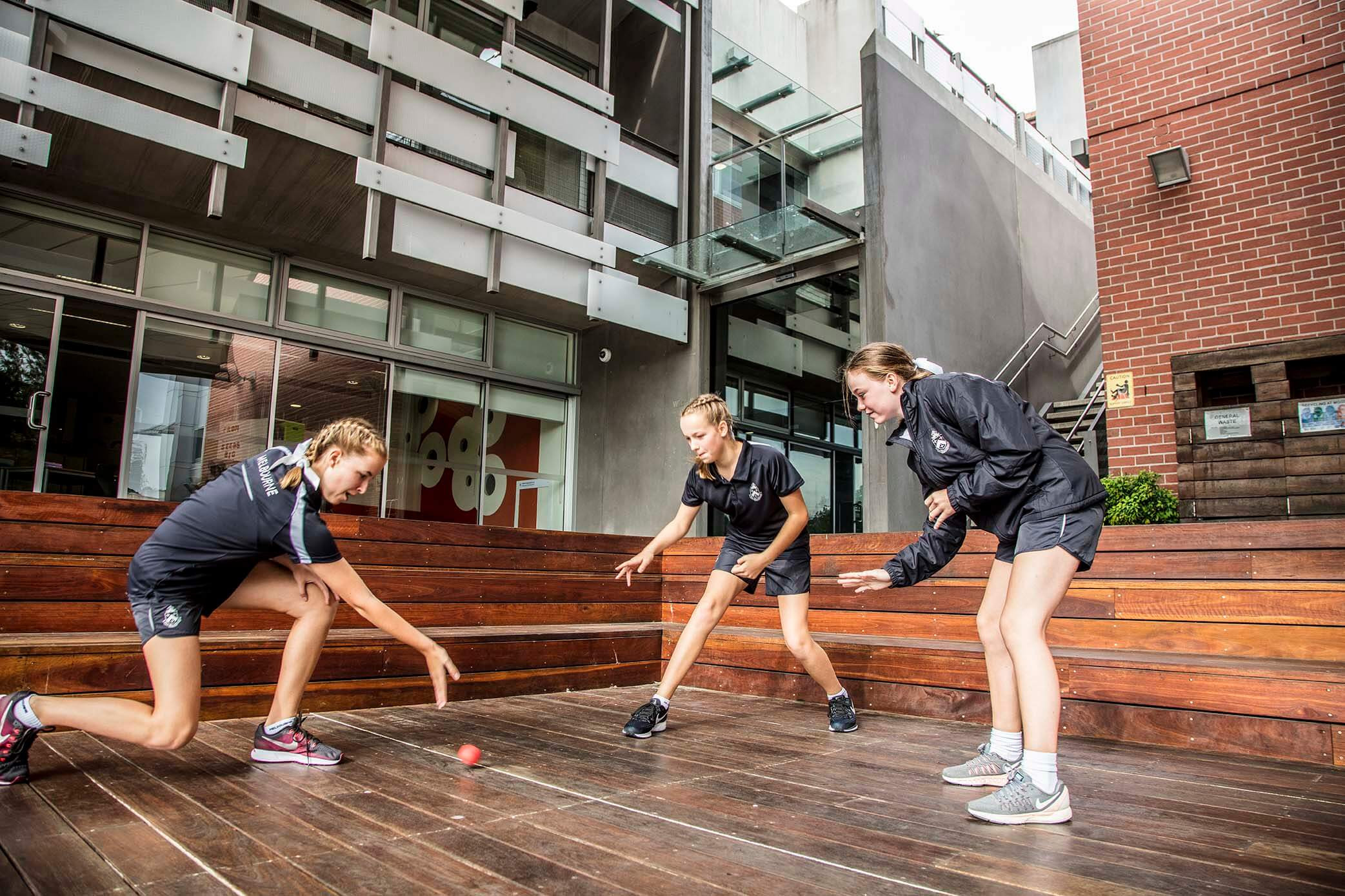 hardwood floor installation training of term dates melbourne girls grammar within mggs middleyears game playing05