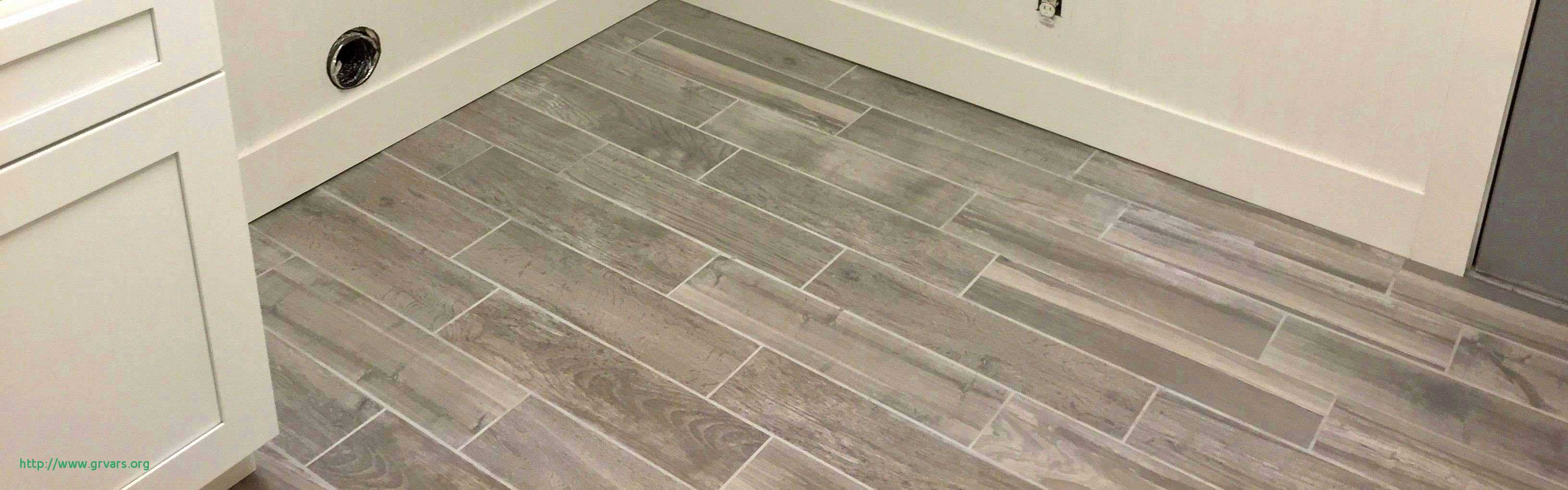 hardwood floor installer job description of 19 a‰lagant flooring jobs edmonton ideas blog with regard to unique bathroom tiling ideas best h sink install bathroom i 0d exciting beautiful fresh bathroom floor