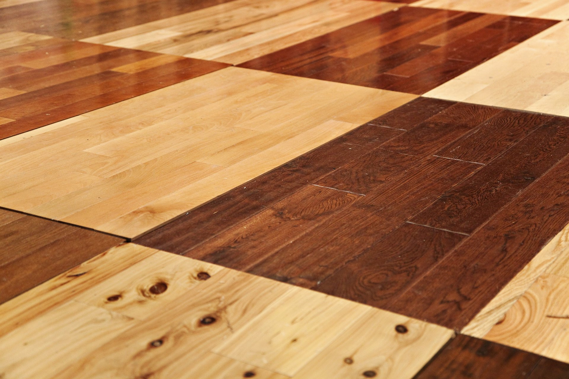 14 Stylish Hardwood Floor Installer Jobs 2021 free download hardwood floor installer jobs of american floor service hardwood flooring fairfield ct regarding jeff and his crew installed a beautiful new oak floor in my remodeled kitchen and restored a