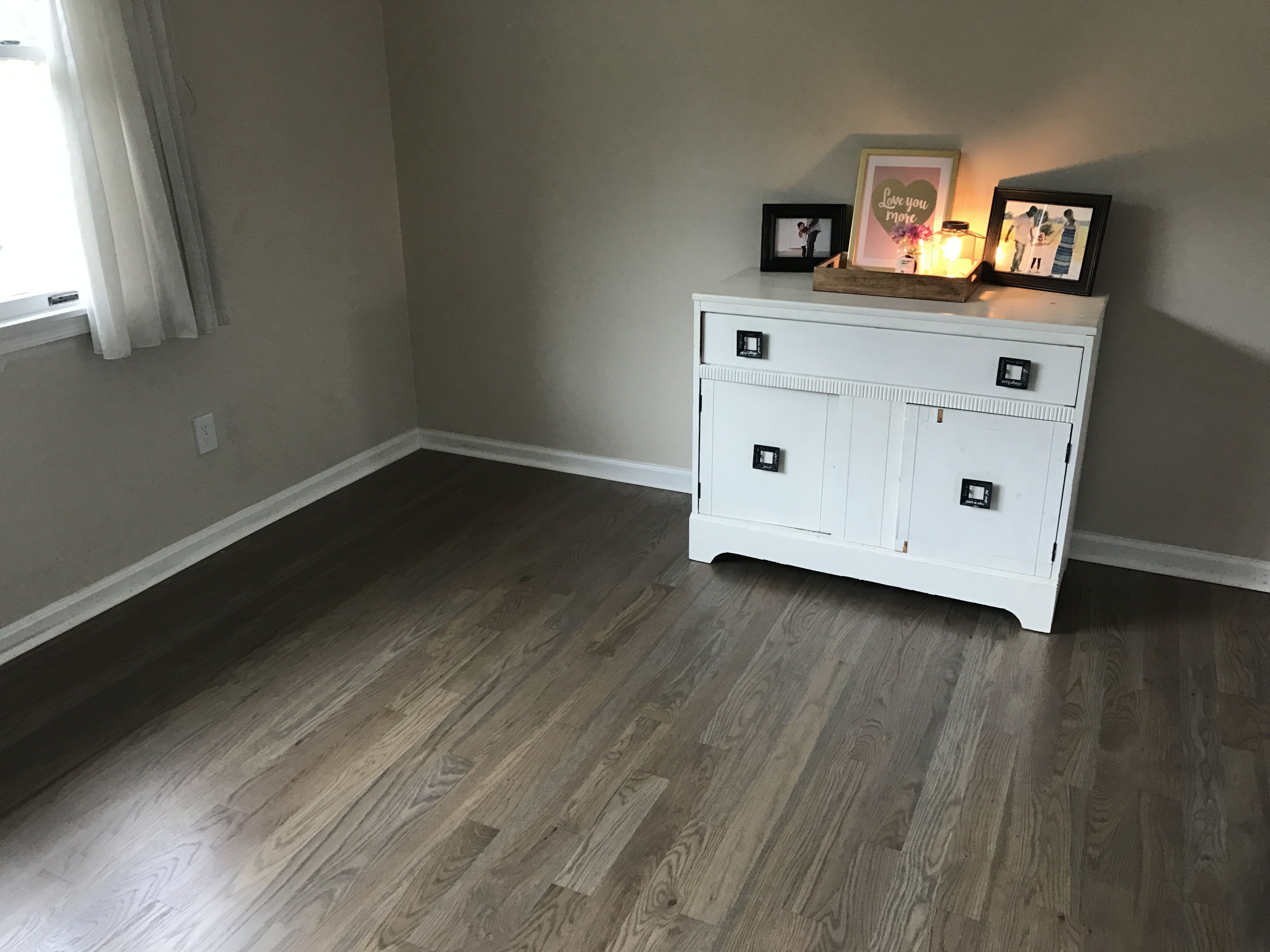 hardwood floor installers cincinnati of floors to your home reviews our coastal farmhouse weathered gray inside floors to your home reviews our coastal farmhouse weathered gray hardwood floors white oak