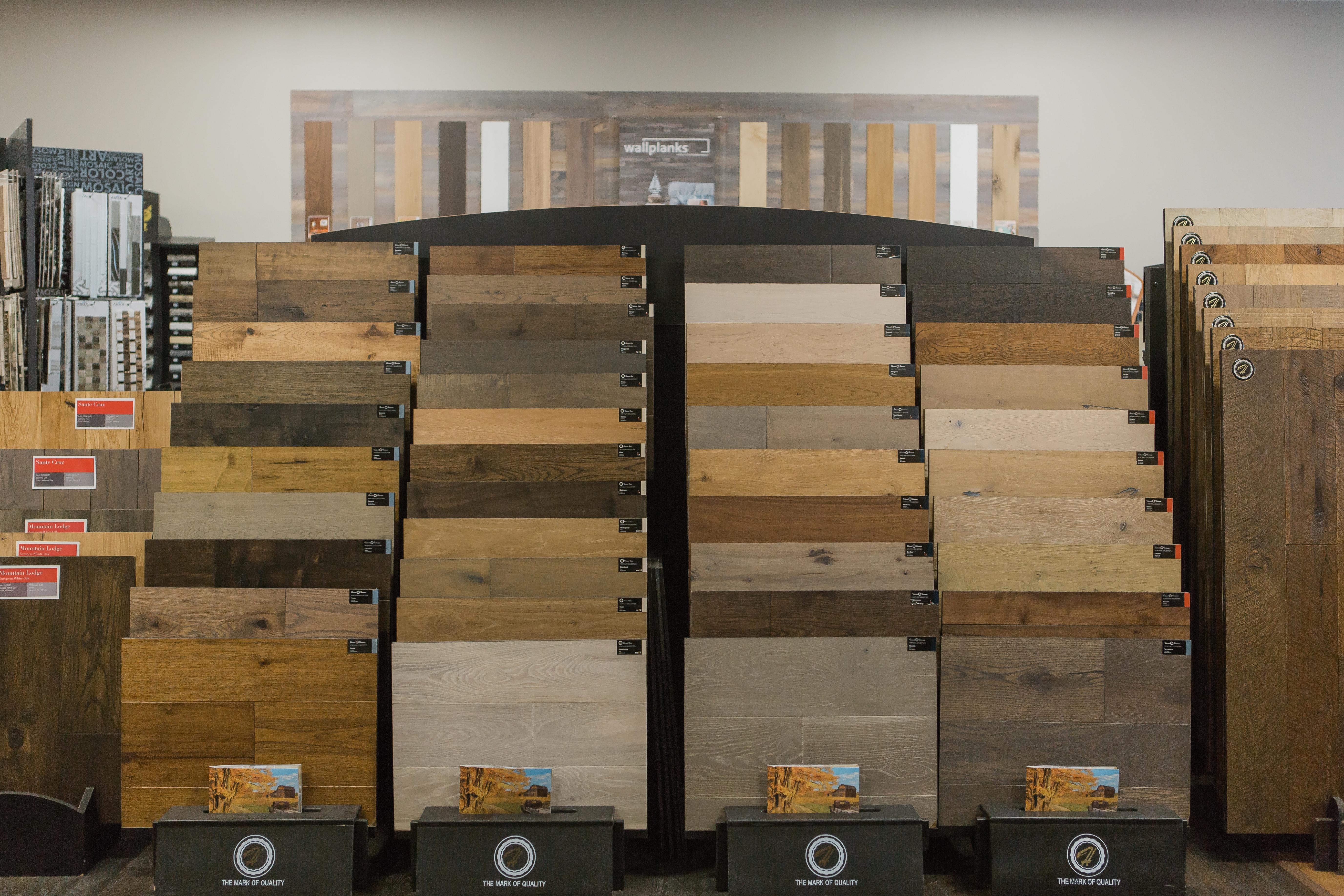 hardwood floor installers cincinnati of kenton station style flooring regarding i99a0935