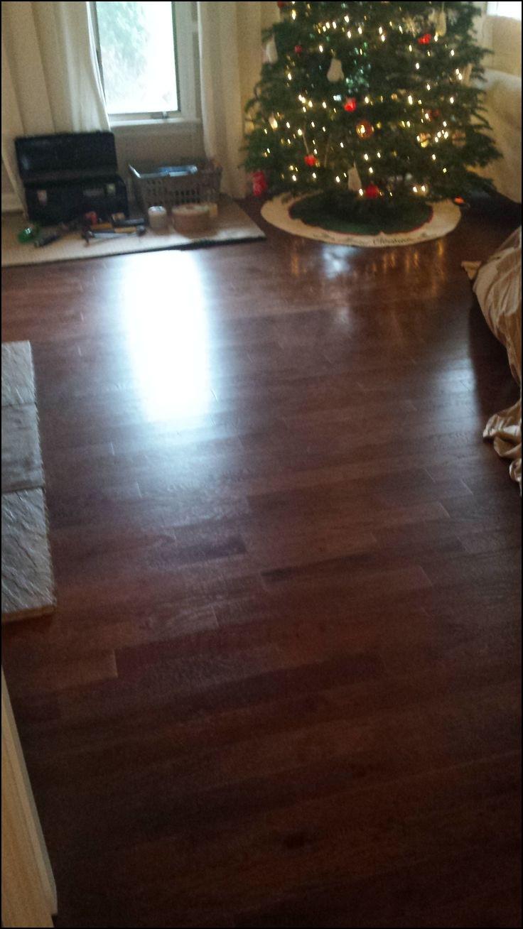 22 attractive Hardwood Floor Installers Cincinnati 2021 free download hardwood floor installers cincinnati of laminate flooring installation flooring ideas with regard to laminate flooring installation columbus ohio images 24 best hardwood flooring cincinnati