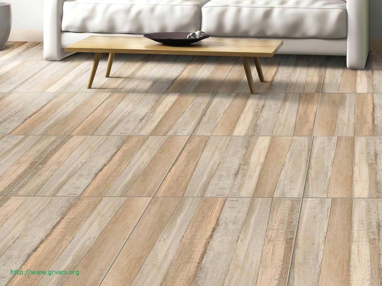 hardwood floor installers dallas tx of 24 a‰lagant installing porcelain tile on wood floor ideas blog within installing porcelain tile on wood floor inspirant wood look tile floors elegant ceramic tileod grain flooring