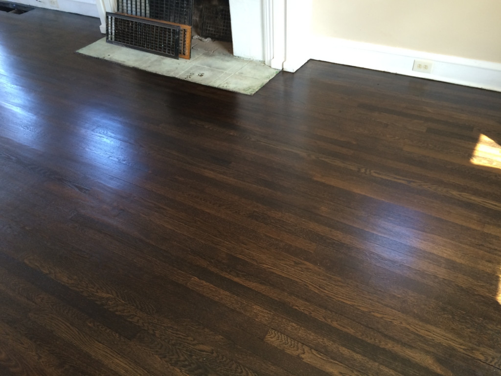 hardwood floor installers louisville ky of hardwood flooring deals ontario flooring ideas within professional wood floor installation cleveland photo gallery satin finish hardwood flooring instructions full size