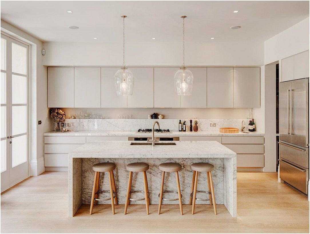hardwood floor kitchen cabinet combinations of kitchen cabinets and flooring combinations beautiful 19 of the most intended for kitchen cabinets and flooring combinations beautiful 19 of the most stunning modern marble kitchens