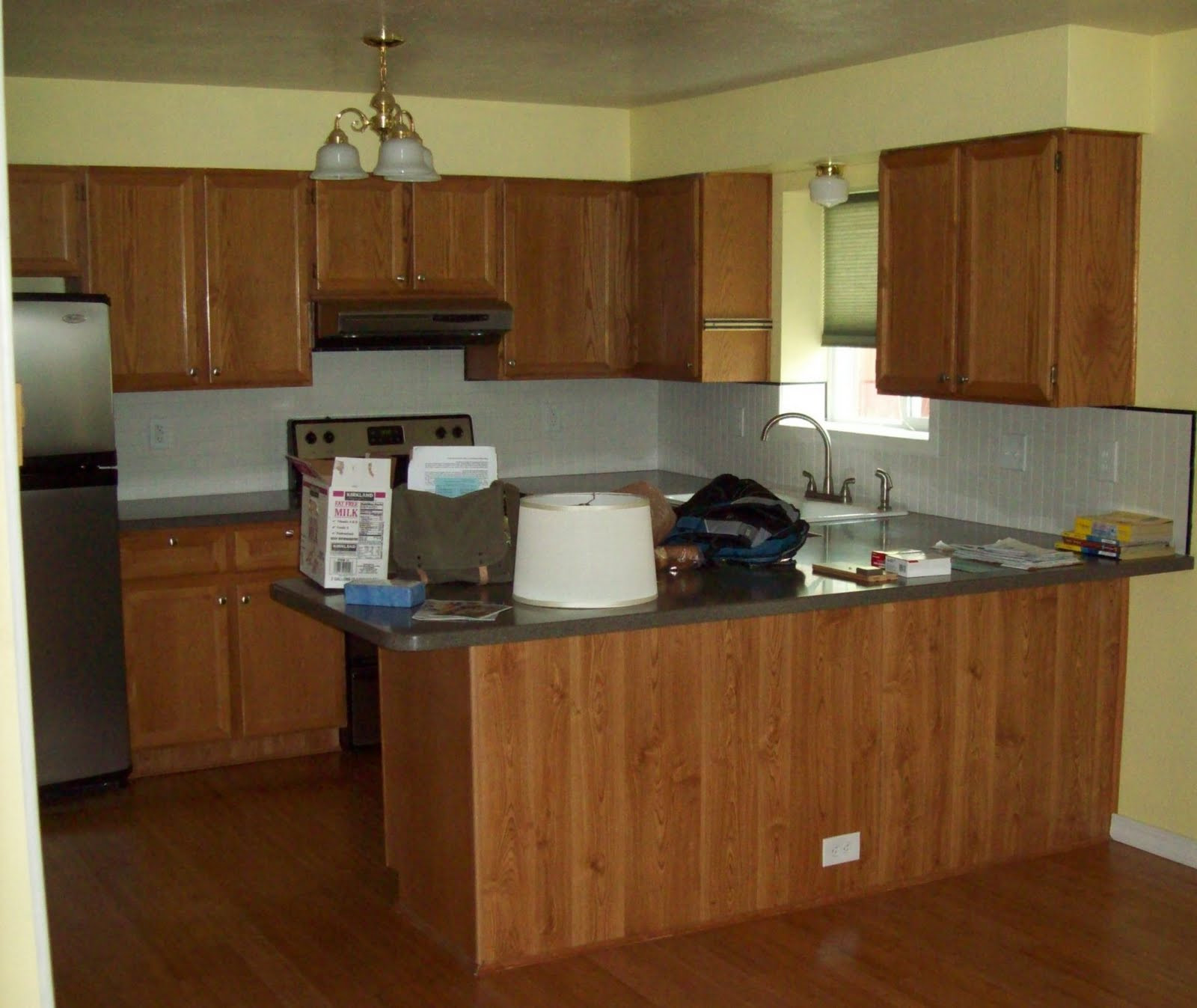 hardwood floor kitchen cabinet combinations of kitchen marvelous brown wooden kitchen cabinets with island also throughout kitchenmarvelous brown wooden kitchen cabinets with island also plus remarkable images neutral designs marvelous