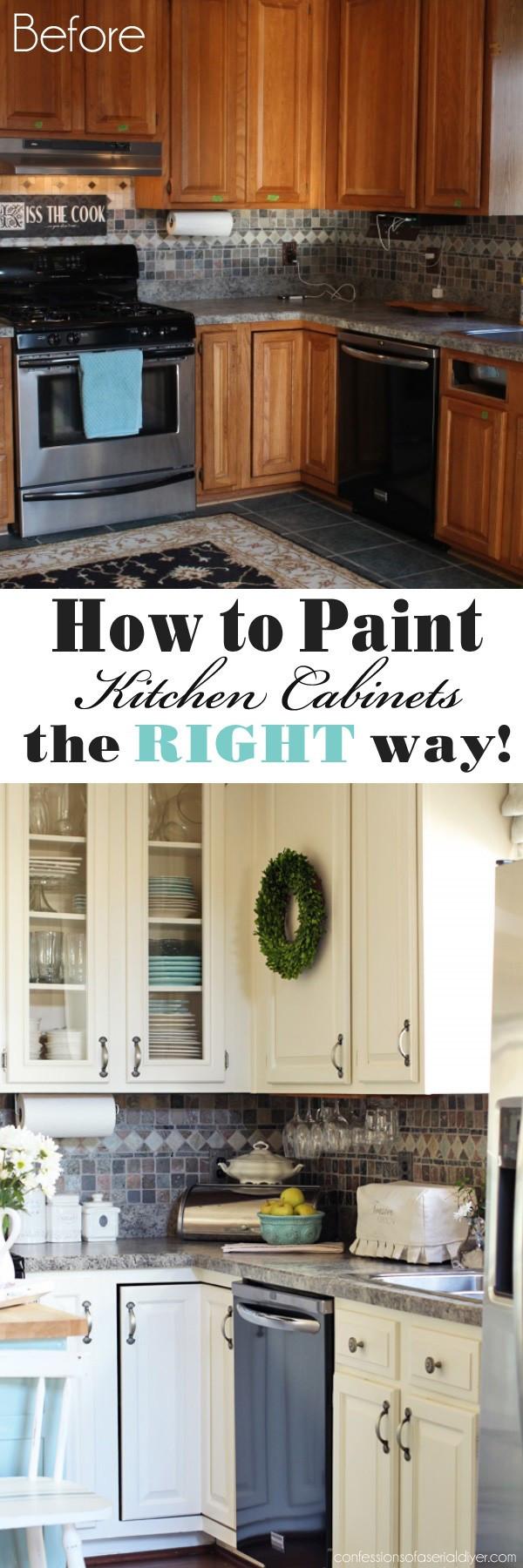 17 Trendy Hardwood Floor Kitchen Cabinet Combinations ...