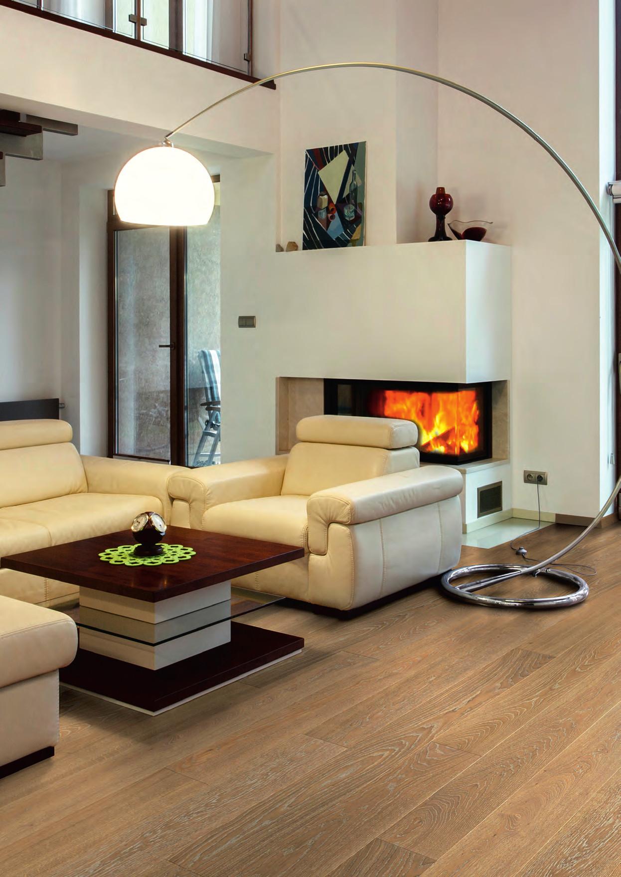 hardwood floor knot filler of brooks bros for hardwood flooring 2016 17 price list pdf regarding spirit