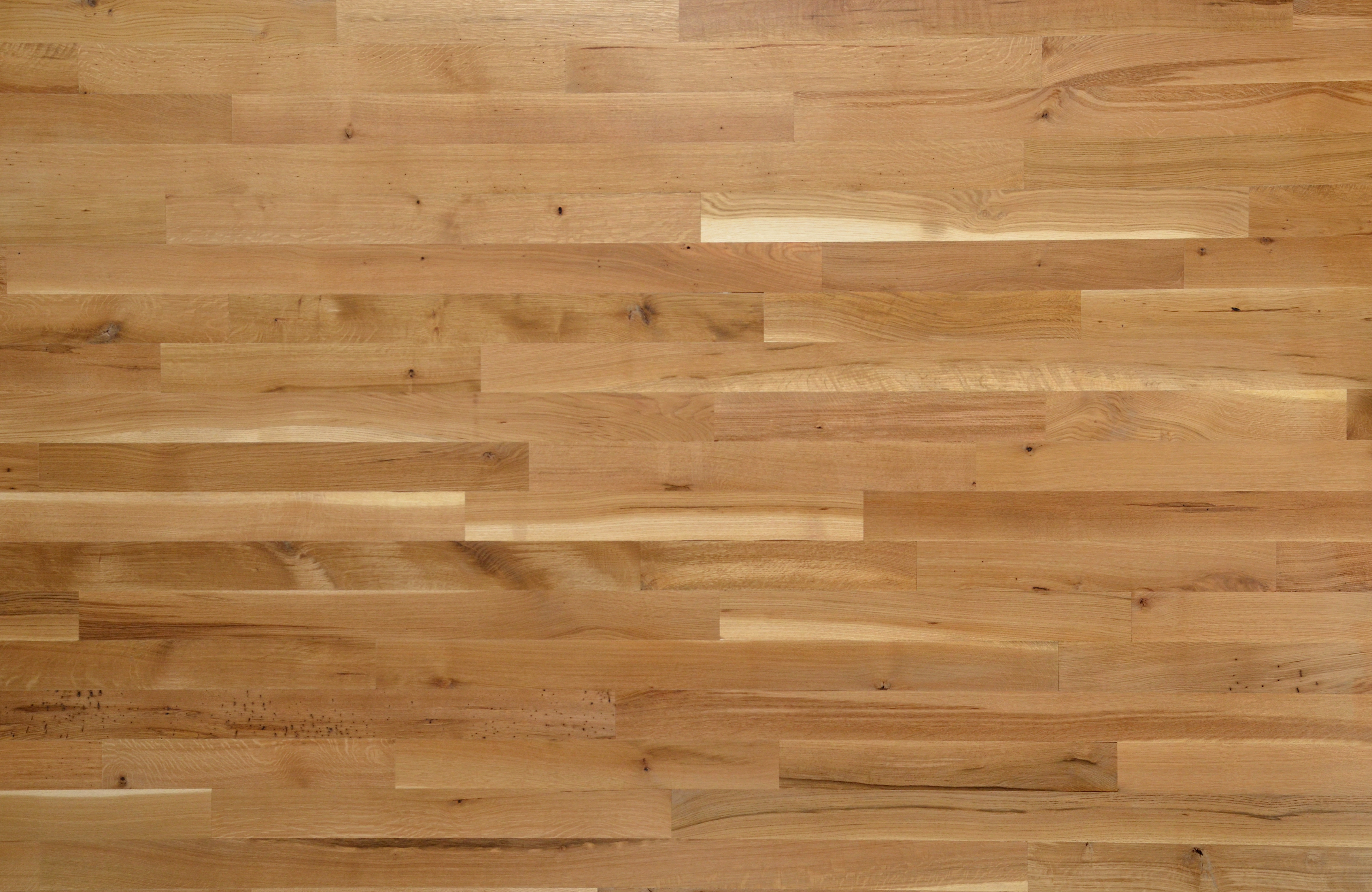 Hardwood Floor Knot Filler Of Lacrosse Hardwood Flooring Walnut White Oak Red Oak Hickory Intended for Rift Quartered Natural White Oak
